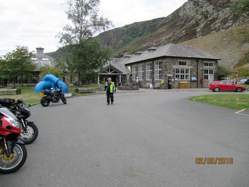 elan-valley-bob-2